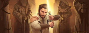 Star Wars: TCG - Heroes and Legends