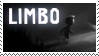 LIMBO Stamp by YukiHunter