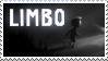 LIMBO Stamp by b0untyhunters