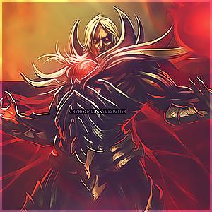 gabrielmoimas's Profile Picture