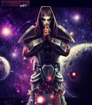 Sith Inquistor