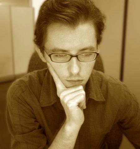 Gabe-Kai's Profile Picture