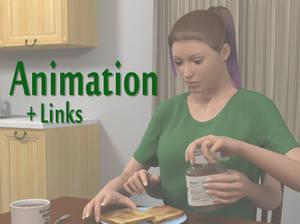 Breakfast of Champions (LINKS)