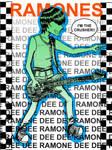 I Heart Dee Dee Ramone