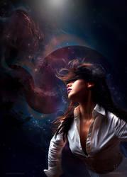 Nebulosa by cristyan31