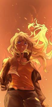 Vol 4 Blondie