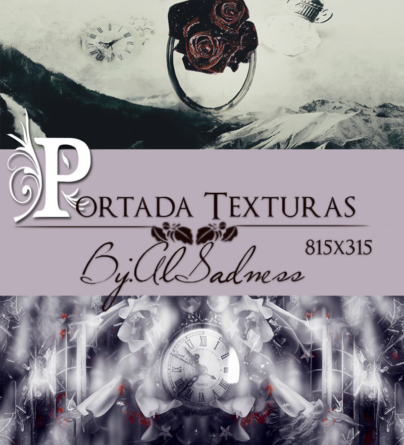 -Portada-con-texturas-2- by BySadnessAl