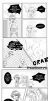 Part 01 pg 04-05 HOPETALE COMIC