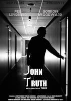 John Truth (2015) - Poster by Pajan005