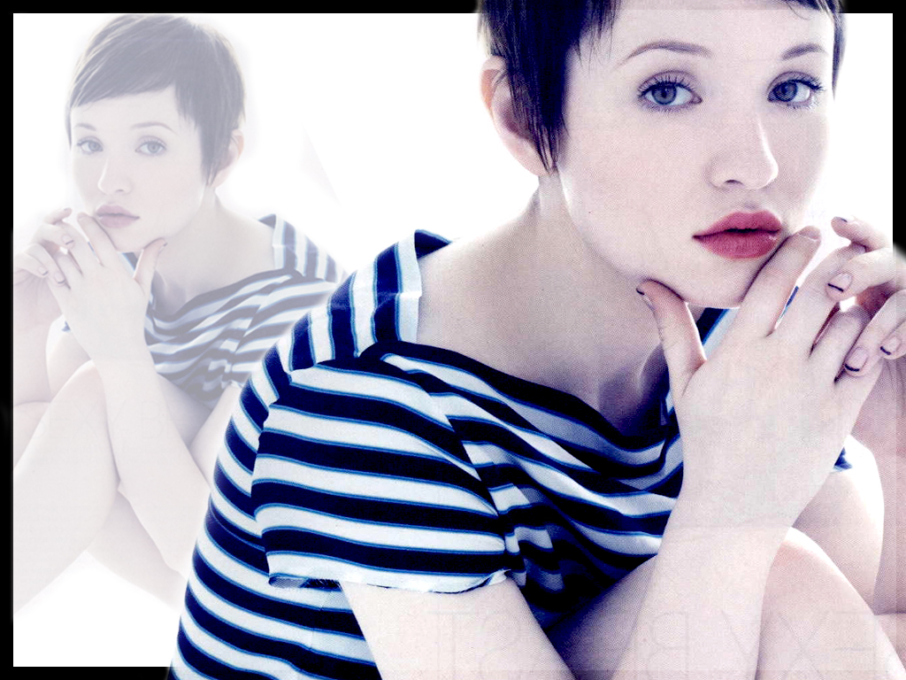 emily browning wallpapercheeky-almost-happy on deviantart