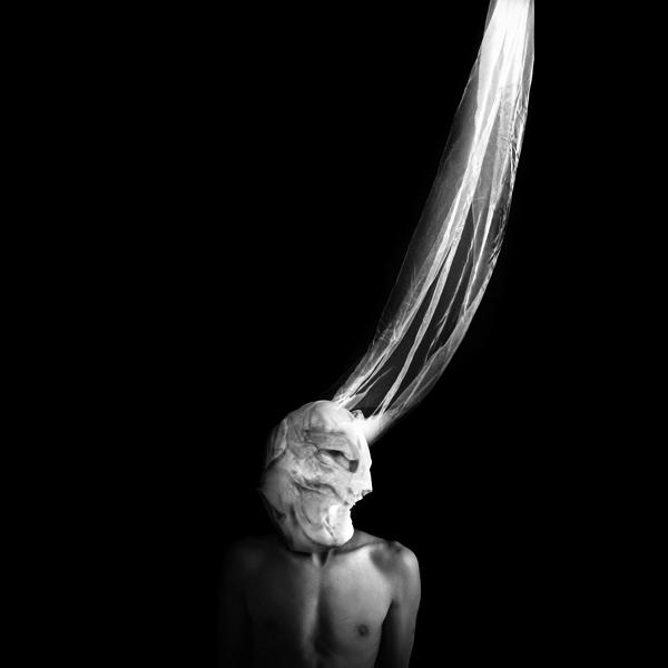 The Amnesia by navidsanati