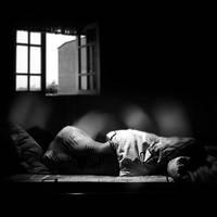 livin in a dream by navidsanati
