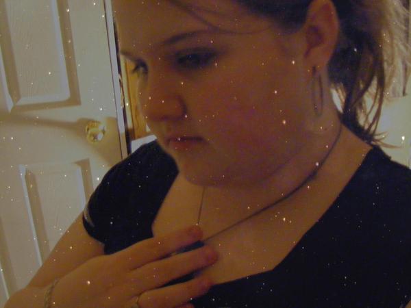 LilyPhillips's Profile Picture