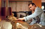 Goldfinger1964.24277