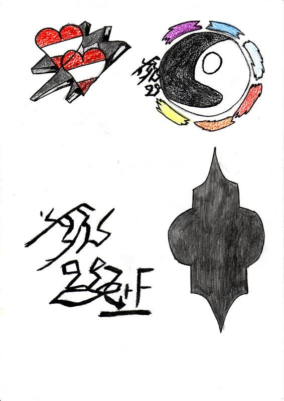 joliebreast tattoo tattoo ideas by brandon o 39 neill. Black Bedroom Furniture Sets. Home Design Ideas