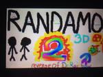 Randamo 2 3D (read description)