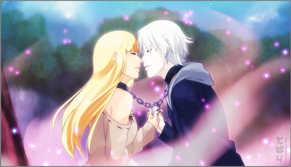 You Are Mine :erixzoe: By AoiTorix On DeviantArt