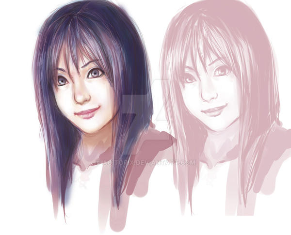 practica 1 by AoiTorix