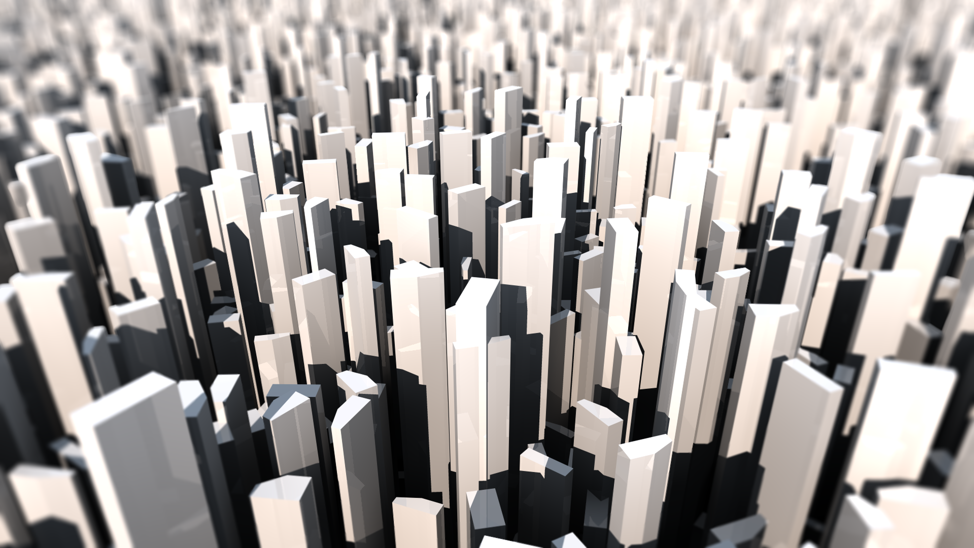 City by macsix