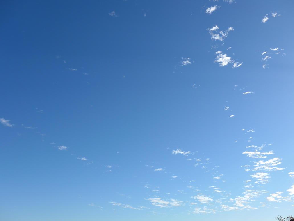 Perth - first days of summer by macsix