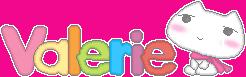 Ineco Signature by pixelness
