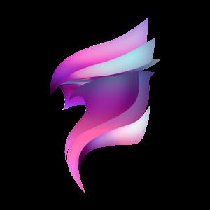 SaltIncarnate's Profile Picture