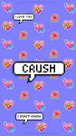 Fondo Crush|TELEFONO