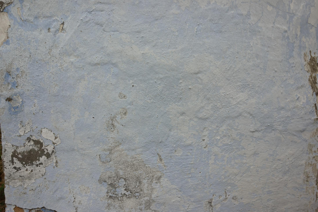 HD Old Paint Texture 003 By JulieWestwind On DeviantArt