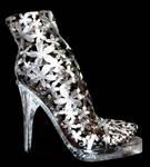 High on Heels 2