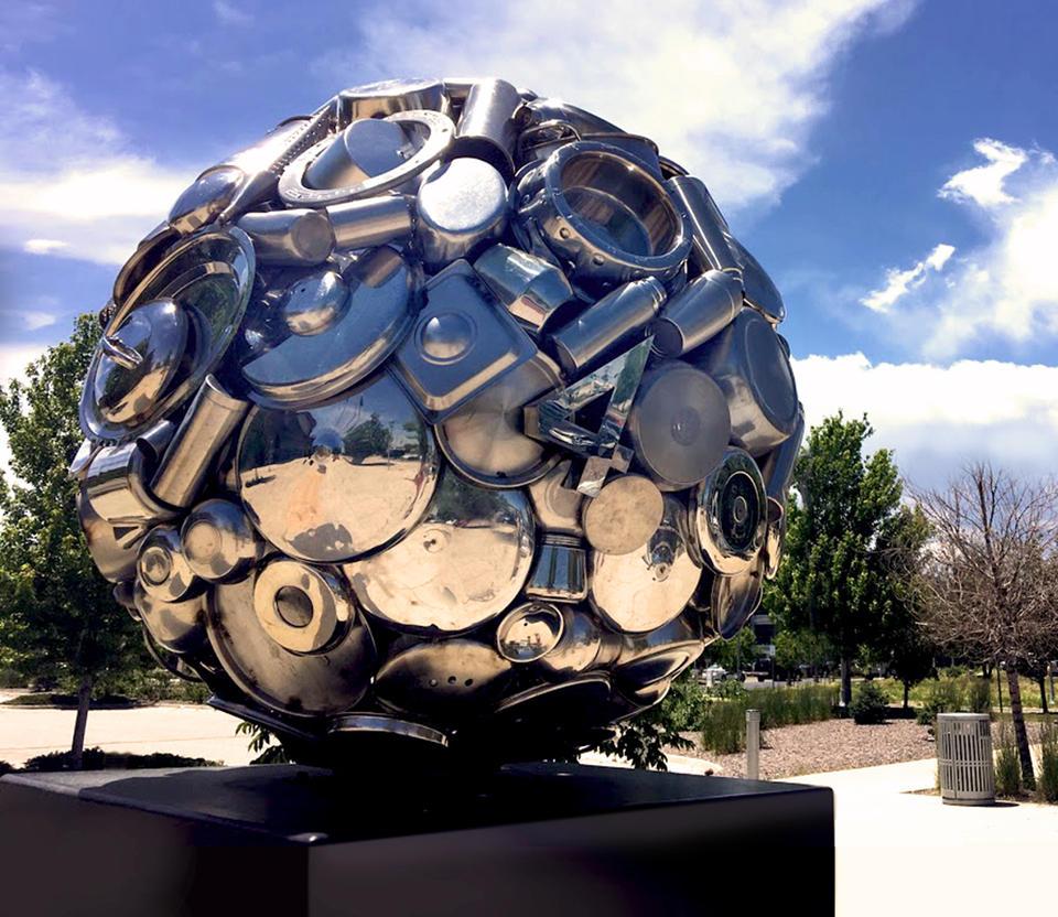 Plenum Orb by livesteel