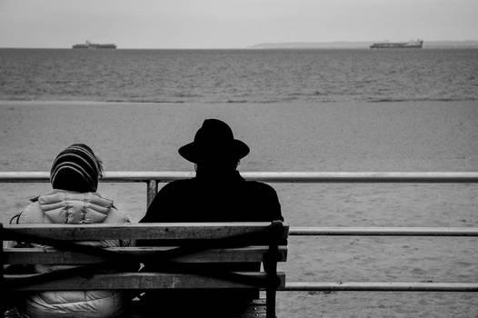 Coney Island Dreams