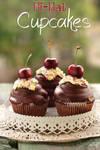 Hi-hat chocolate cupcakes