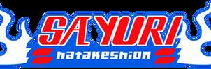 My second logo