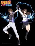 Shion_and_Shoun_lightning element