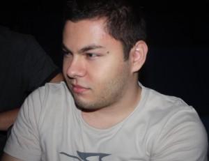 srschulte's Profile Picture