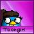 Toongirl18 avvie by ioanacamelia2000