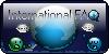 International FAQ Avatar Contest