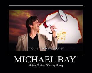 Money by dragolianx