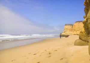 n calif beach