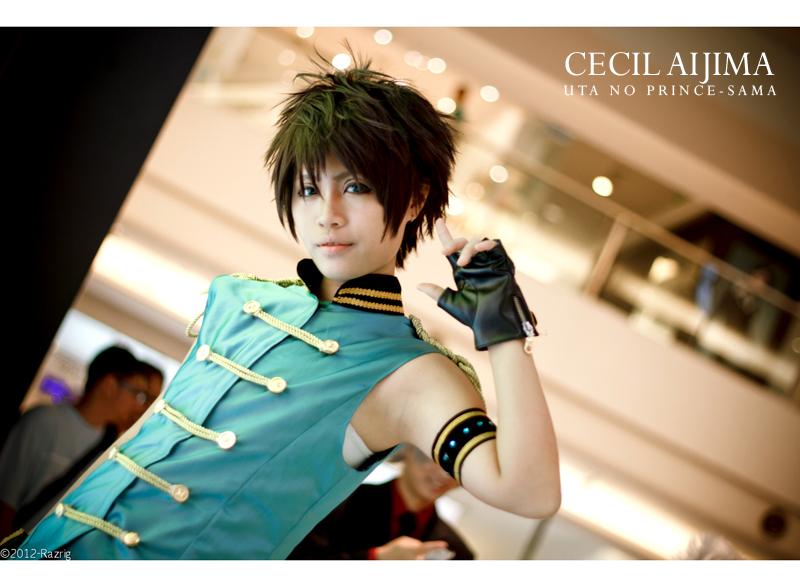 [Resim: cecil_aijima_by_ryeain-d50x5hj.jpg]