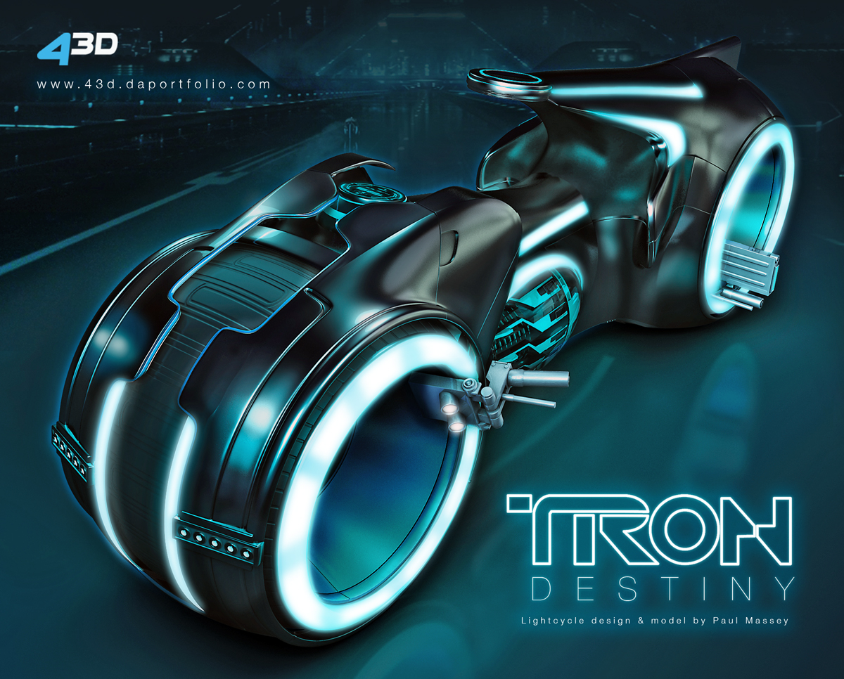13 best Tron outfits images on Pinterest | Tron legacy, Disney ...