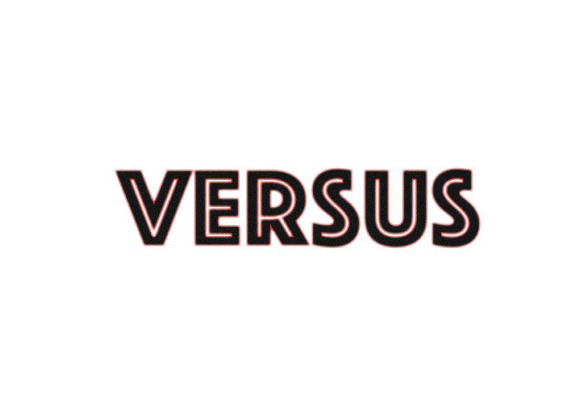 versus_titulo_by_wiliamson-d8mwhjr.jpg