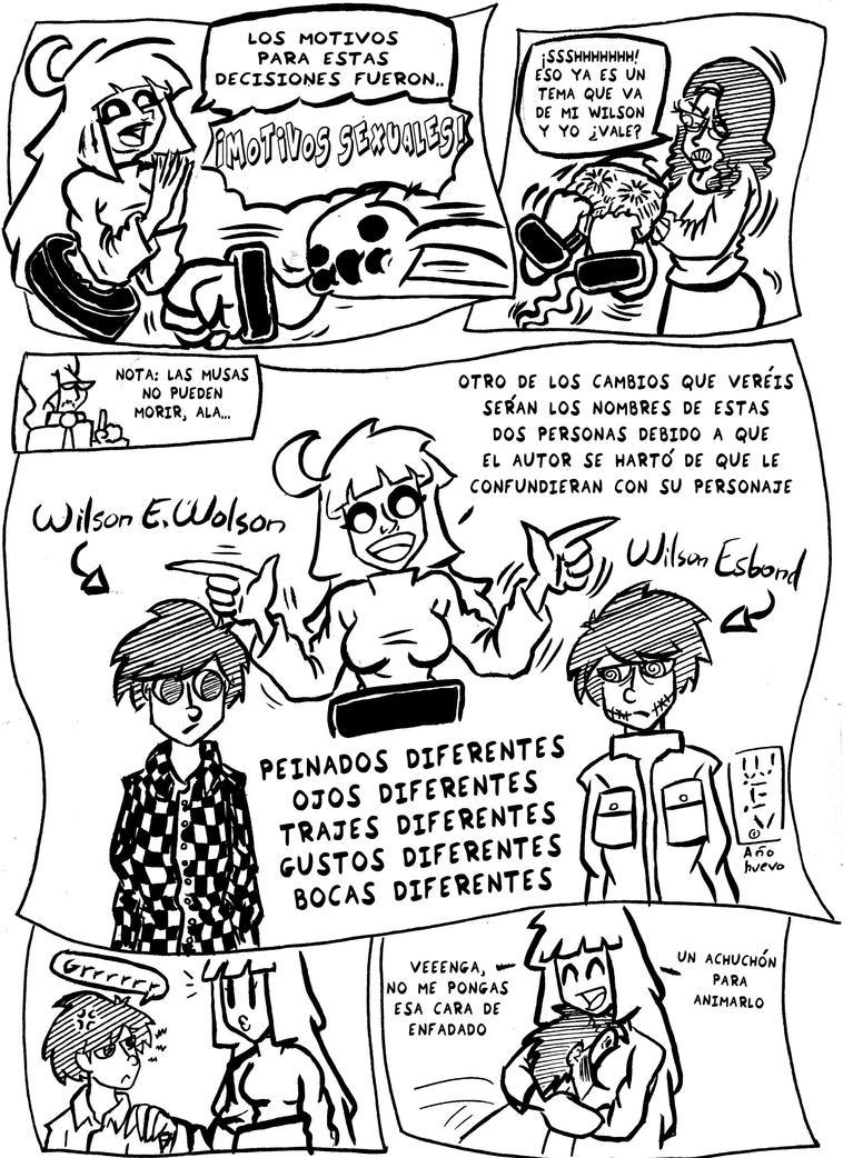 pagina_4_1_by_wiliamson-d9m6zpp.jpg