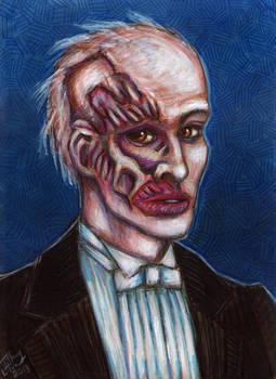 Hugh Panaro - 25th Anniversary Phantom