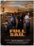 Left 4 Dead Full Sail