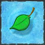 Leaf Fall Interactive