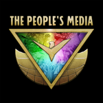 Elite Dangerous - The People's Media