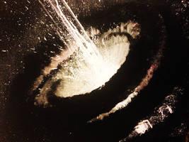 ::Quasar:: by OpalAcorn