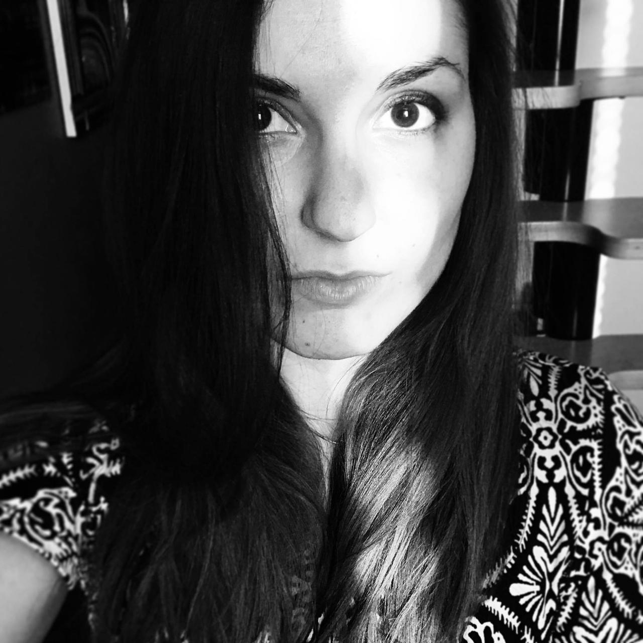 ViralAcorn's Profile Picture