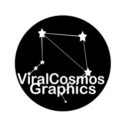 Logo by OpalAcorn